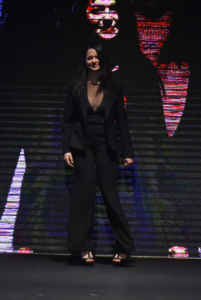 Elisa Caminiti