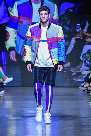harim fashion event 2018