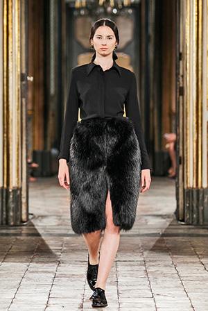 international fashion show 2015
